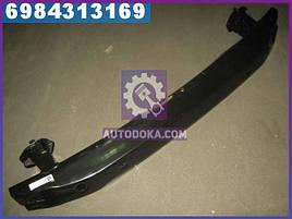 Шина бампера переднего ХОНДА CIVIC 06- (производство  TEMPEST) ЦИВИК  8, 026 0225 940