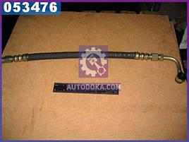 Шланг ГУР ГАЗ (производство  ГАЗ)  2217-3408161-03