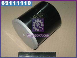 Картридж влагоотделителя СКAНИЯ (TRUCK) 96005E/AD785/1 (производство  WIX-Filtron) РЕНО ТРАК, СКAНИЯ, 4  СЕРИЯ, Мидлум, 96005E