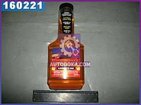 Присадка в масляный <Стоп дым> 354мл ABRO SS-510
