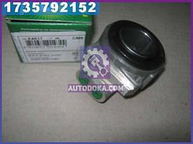 Цилиндр тормозной передний ВАЗ 2101, 2102, 2103, 2104, 2105, 2106, 2107 правый внутрений X4817 (производство  КЕДР)  2101-3501182