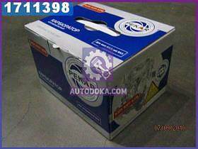 Карбюратор ВАЗ 2101, 2102, 2105, 21063 (1, 2л :1, 3л) (производство  ПЕКАР)  К175-1107010