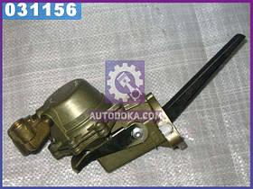 Насос паливний двигун ЗМЗ 511 -513 5234 ГАЗ 53, ПАЗ (виробництво ПЕКАР) 902-1106010-01