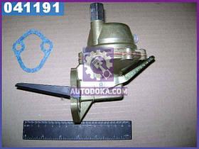 Насос топливный двигатель ЗМЗ 402 ВОЛГА, ГАЗЕЛЬ (производство  ПЕКАР)  901-1106010-01