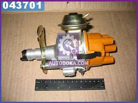 Распределитель зажигания ГАЗ 24 контактный (производство  СОАТЭ)  Р119Б-10УХЛ
