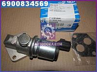 Поворотная заслонка, подвод воздуха (производство ERA) 556026A
