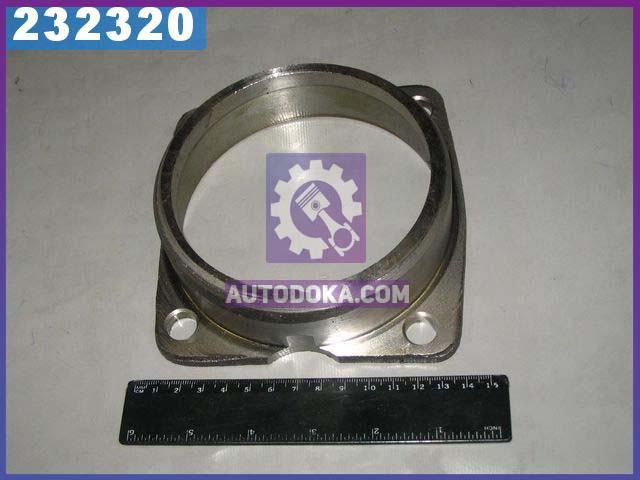 Корпус (производство  МТЗ)  52-2308101