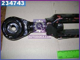 Раскос МТЗ 1221 (производство  РЗТ г.Ромны)  1220-4605012