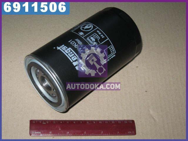 Фильтр топливный (TRUCK) (производство  Hengst)  H19WK01