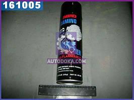Очиститель двигателя пенный 510гр ABRO  DG-300