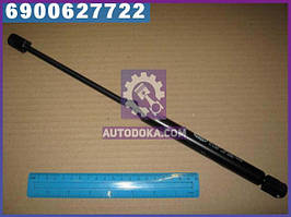 Амортизатор багажника/капота ХЮНДАЙ TUCSON (производство  Magneti Marelli кор.код. GS0828) ХЮНДАЙ, 430719082800