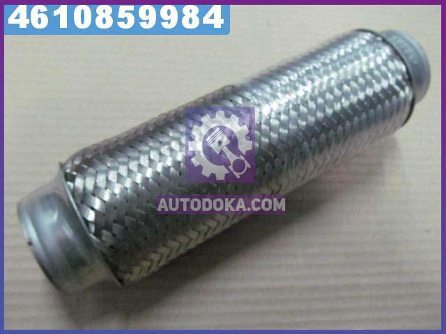 Гофра эластичная 55x250 mm (производство  Fischer)  355-250