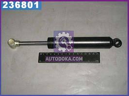 ⭐⭐⭐⭐⭐ Амортизатор МТЗ сидіння (виробництво Белкард) 80-6809100-11