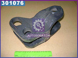 Вилка навески задней (производство  ЮМЗ)  45-2701036