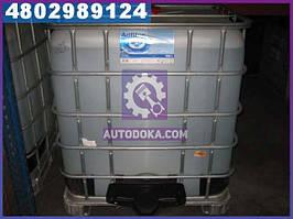 Жидкость AdBlue для снижения выбросов оксидов азота (мочевина), 1000 л  501593