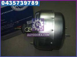 Вакуумный усилитель тормозов ГАЗ 31029, 2410 (производство  ПЕКАР)  24-3510010-02