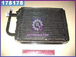 Радиатор отопителя ВАЗ 2101, 03, 05, 07 (3-х рядный ) (производство  ШААЗ)  2101-8101060-02