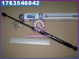⭐⭐⭐⭐⭐ Амортизатор ВАЗ 2121 багажника, капот 2110-2112 (виробництво FINWHALE) 120323