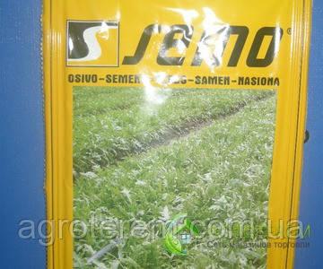 Пряно-ароматные травы Руккола Вайлд Рокет 50г