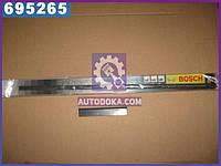 Резинка стеклоочистителя (производство  Bosch)  3397033375