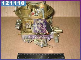 ⭐⭐⭐⭐⭐ Карбюратор К-151В двигун УМЗ 4178 -УАЗ старого зразка (виробництво ПЕКАР) К151В.1107010