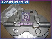 Крышка топливного фильтра Эталон Е-2 (двойная) (RIDER) RD9451035532