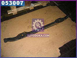 Балка оси передней ГАЗ 3302 (производство  ГАЗ)  3302-3001010-01
