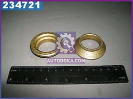 ⭐⭐⭐⭐⭐ Втулка осі механізму навішування задній МТЗ (шайба) (виробництво МТЗ) 50-4605068-Б1