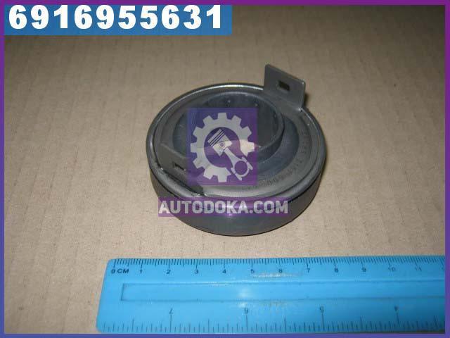Подшипник выжимной HUYNDAI LANTRA 1.5-1.6-1.8 90-95 (производство  SACHS)  3151 600 741
