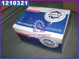 Насос масляный УАЗ (производство  ПЕКАР)  451М-1011009-02