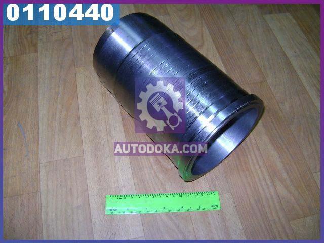 Гильза цилиндра двигатель 740, -740.11-240 молибденовая (бренд  КамАЗ)  К000918292