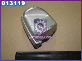 Притиск задні колеса КАМАЗ (виробництво КамАЗ) 5320-3101045