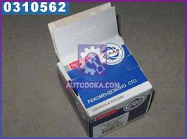 Ремкомплект насоса топливного ГАЗ 53, 3302, 2410, ЗИЛ 130 (Б9) (производство  ПЕКАР)  24-1106980