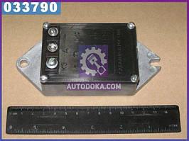 Коммутатор бесконтактный ГАЗ 53, УАЗ (бренд ГАЗ) 131.3734000-01