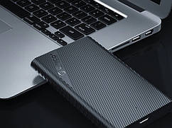 Карман Orico для HDD/SSD 2.5' USB 3.0 2520U3
