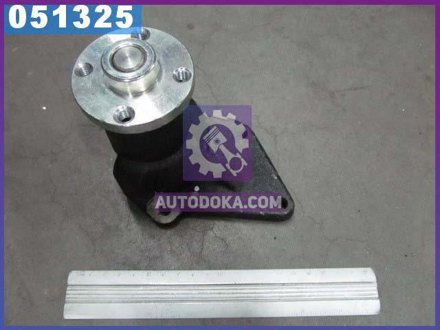 Привод вентилятора ГАЗЕЛЬ ( двигатель 4025) (производство  ЗМЗ)  4025.1308310