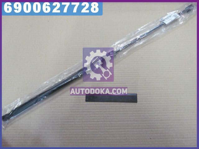 Амортизатор капота ШКОДА Superb (3U4) (производство  Magneti Marelli кор.код. GS0834) СУПЕРБ, 430719083400