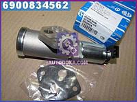 Поворотная заслонка, подвод воздуха ОПЕЛЬ (производство ERA) 556005A