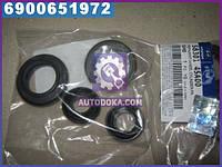 Р-кт цилиндра тормозного переднего (производство Mobis) 5830145A00