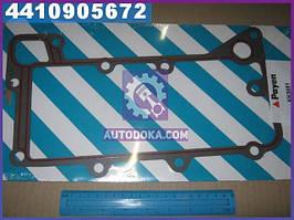 Прокладка масляного радиатора МAН D28.. (производство  Payen)  KK5681