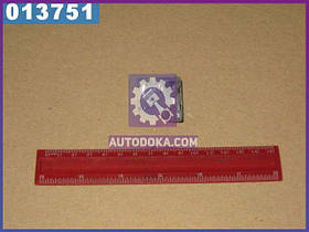 Реле электродвигателя отопителя 901.3747 (аналог 11.3747) (производство  РелКом)  5320-3730570