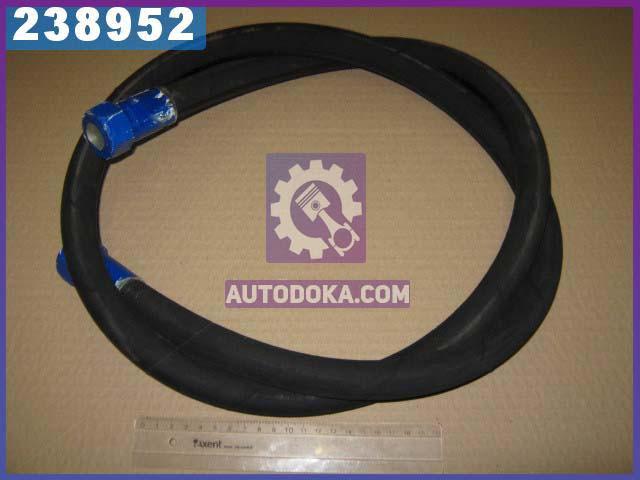 РВД 1810 Ключ 32 d-16 2SN (производство  Гидросила)  Н.036.85.1810 2SN