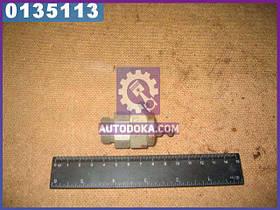 Клапан предохранительный (производство  ПААЗ)  11.3515050-10