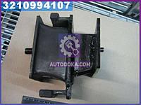 Подушка двигателя Богдан, Isuzu 4HG1, 4HG1-T передняя левая (RIDER) 8972016710RD