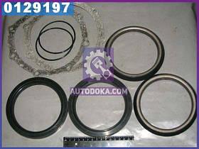 Ремкомплект балансира задньої підвіски (4 найменувань ) КАМАЗ (виробництво Україна) 5320-2918010