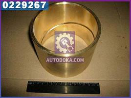 Втулка балансира МАЗ 938 латунь (производство  Россия)  938-2918022