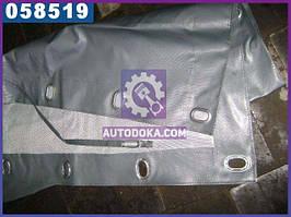 Тент платформы ГАЗ 3302, 330232 н/о (L=3170мм) (бренд  ГАЗ)  3302-8508020-30