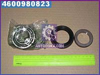 Подшипник ступицы ДЖИП GRAND CHEROKEE задний (производство SNR) R186.25