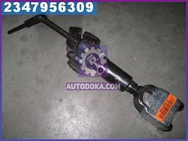Раскос регулируемый МТЗ-1221 (производство  ВЗТЗЧ)  1220-4605150