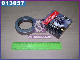 Подшипник 29910С17 (Волжский стандарт) шкворень КамАЗ Евро-2  29910